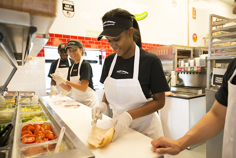 Is Your Business Ready for a $15 Minimum Wage?