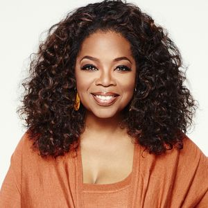 The holiday shopping season is nearly upon us. Ahead of it, Oprah released a list full of recommended gift-able goodies – many of them made by women. (Credit: Copyright Discovery Communications, Inc.)