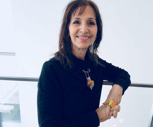 Olga Alexander Nodes Collection