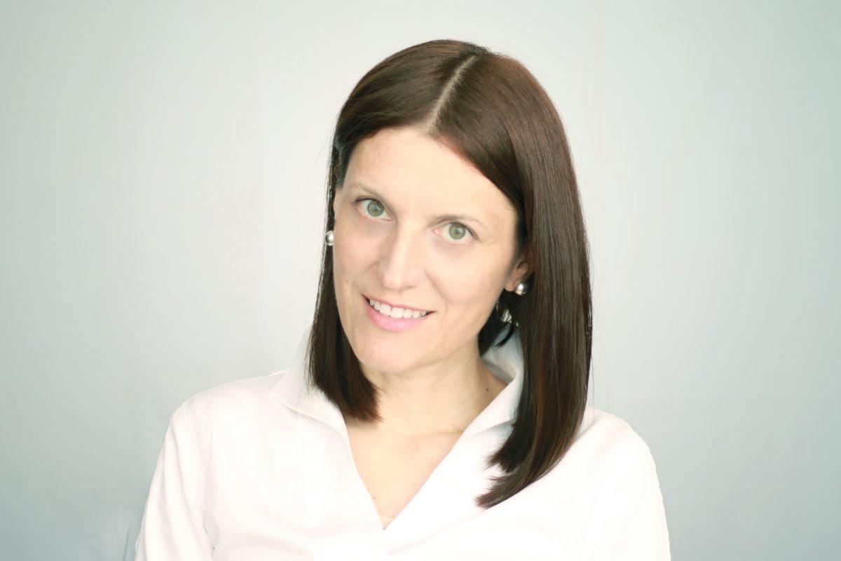 Emanuela Loppo Mastra Ma'